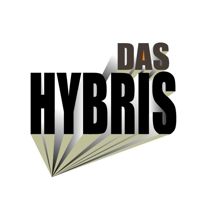 DAS HYBRIS